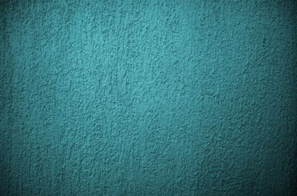 Vintage Blue Wall Texture Grain Interior Border Textured Brush Retro Pattern Space Template Clean Wa Textured Walls Texture Images Trendy Wall Decor
