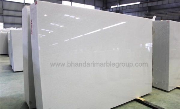 Makrana White Marble Makrana White Marble Makrana Dungri Marble