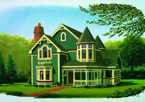 plan no473700 house plans by westhomeplannerscom - Historic House Plans South Africa