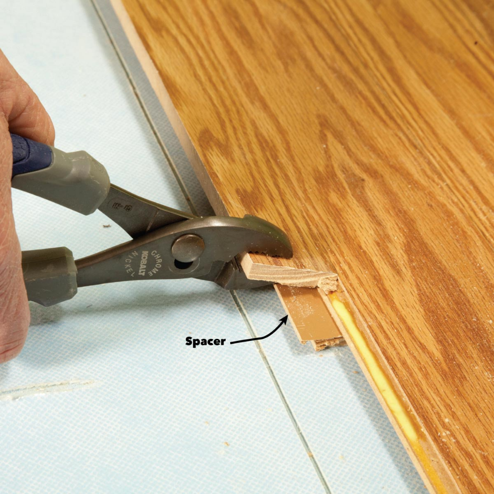 Wood Floor Joint Guard Laminate Flooring Laminate Floor Repair Flooring