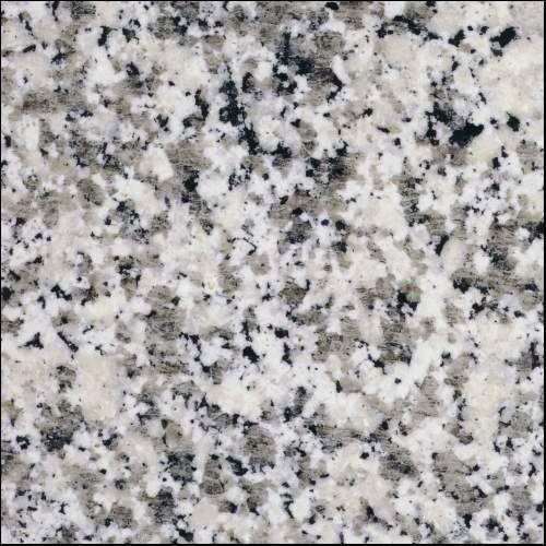 Black White Gray Speckled Granite Counter Google Search Luna