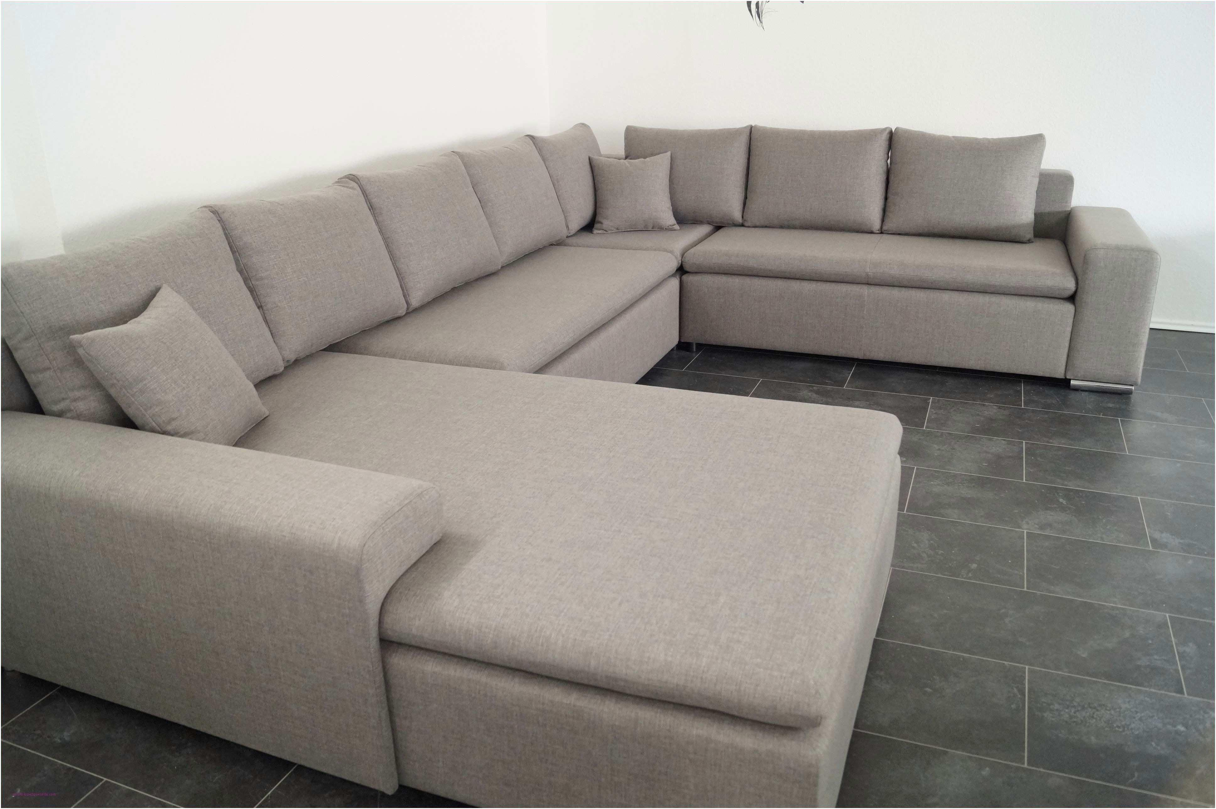 42 Schlafzimmer Ideen Grau Braun Couch Leather Sofa Beige Sofa