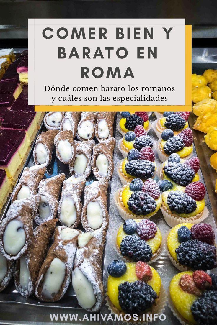 58 Ideas De Gastronomía Del Mundo Gastronomia Viajes Comidas Del Mundo