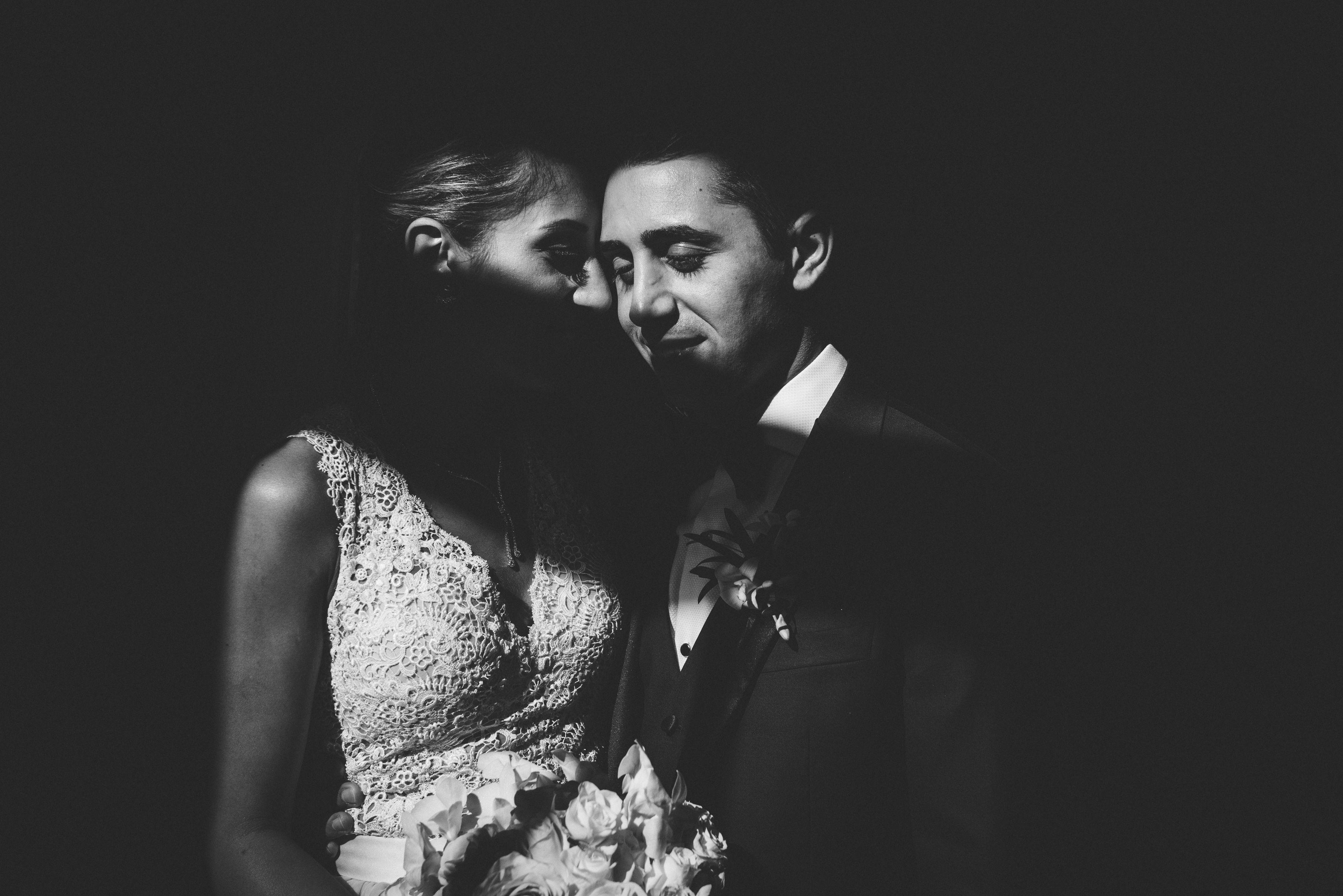 My big fat greekarmenian fairytale wedding our wedding