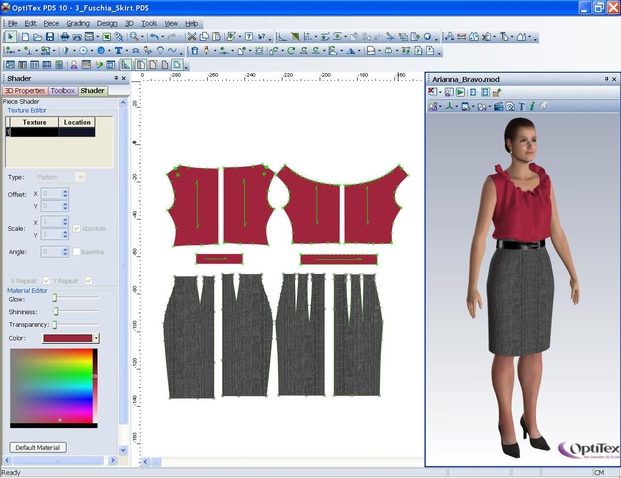 12 Sewing Patterns Tips What About Amazing Easy Sewing Projects Fashion Design Software Clothes Design Fashion Inspiration Design