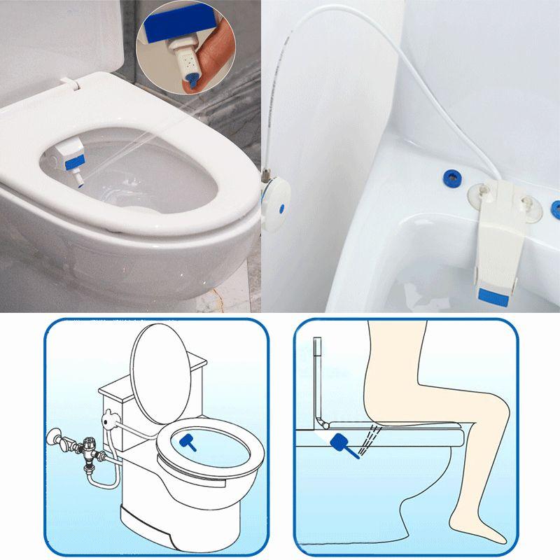 45+ Seat for bathroom information
