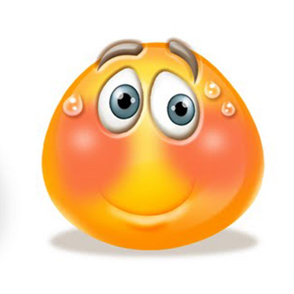 Smiley Lustige Emoticons Smiley Emoticon Und Smiley Bilder