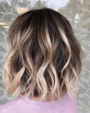 Balayage and Highlights Differences You Have To Kn