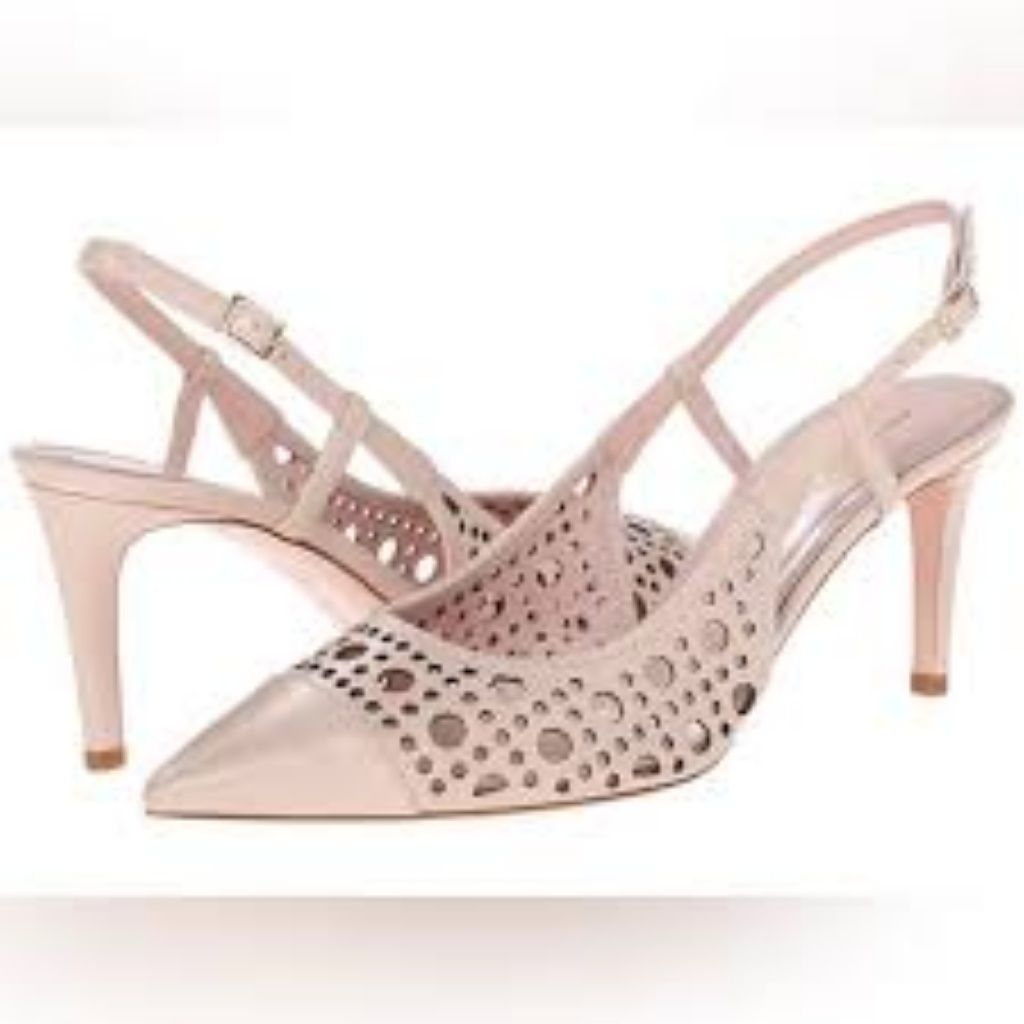 Wedding Shoes Zappos: Pin On Products