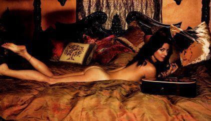Kate mara american horror story nude