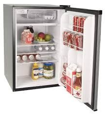 Refrigerator Cannot Exceed 1 5 Amps Or 5 Cubic Feet Mini Fridge Compact Refrigerator Refrigerator Freezer
