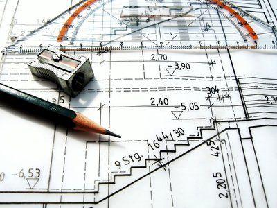 3 Aplicaciones Para Hacer Planos De Arquitectura Gratis