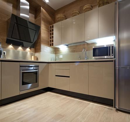 Kitchen Renovations Sydney Modern Kitchen Renovations