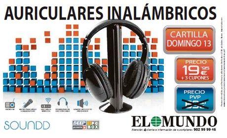 elmundo auriculares. http://www.potenciatueconomia.com/varios/hazlo-tu-mismo/el-mundo-auriculares-inalambricos/