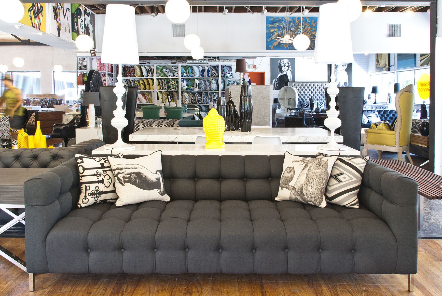 Nice Luxury Modern Furniture Los Angeles 35 With Additional Home Decorating Ideas