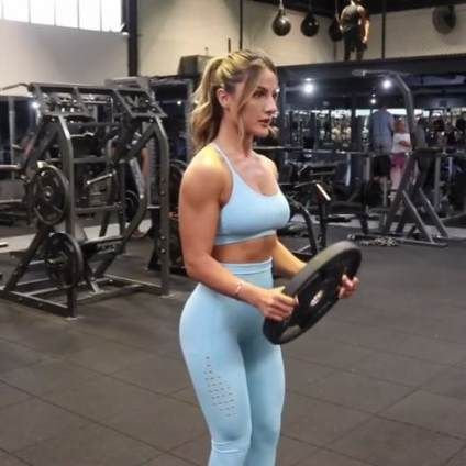 Fitness goals for women yoga poses 55+ Ideas #fitness