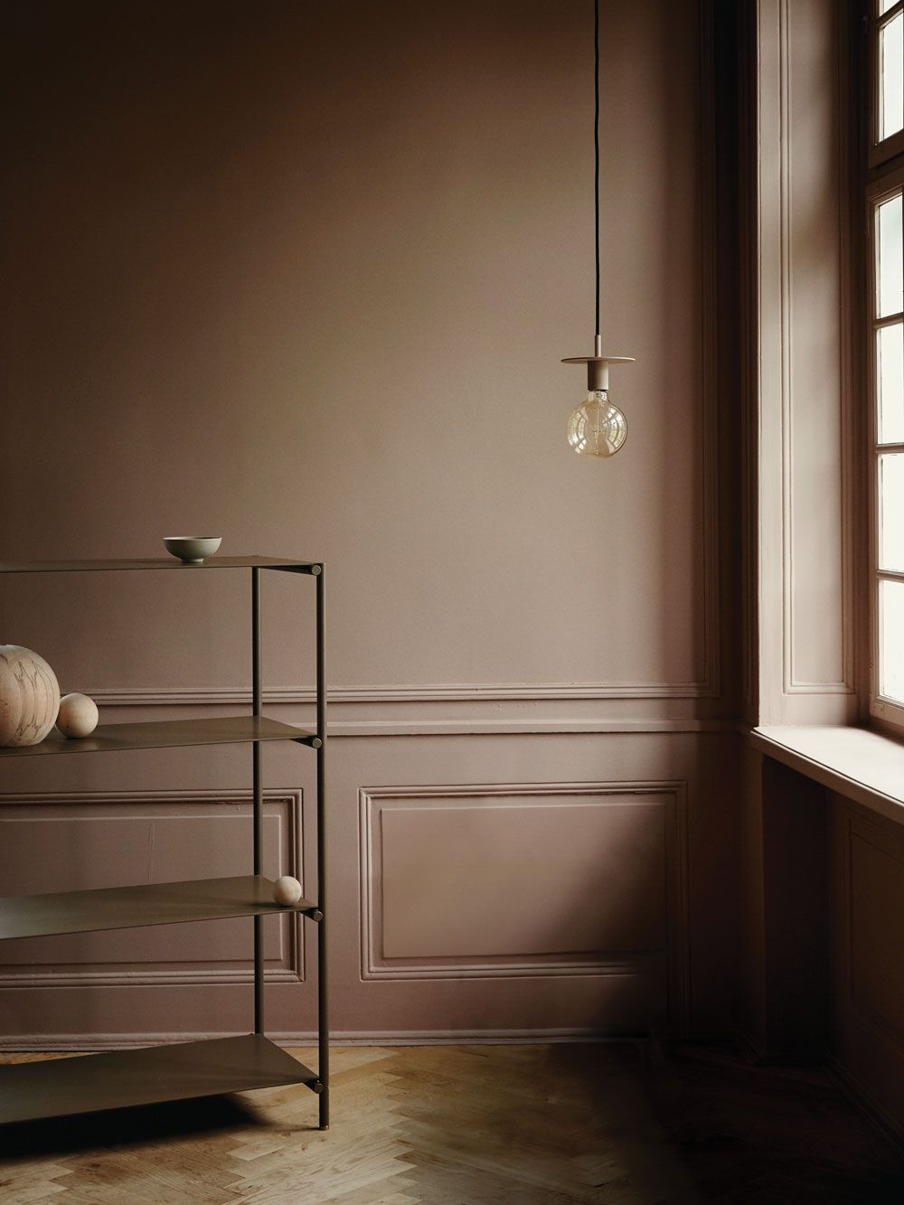 wohnen friends founders der d nisch schwedische design newcomer d nisch schwedisch und friends. Black Bedroom Furniture Sets. Home Design Ideas
