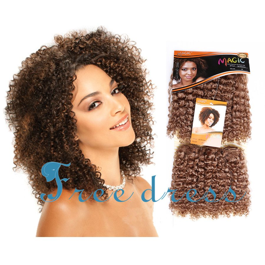 Nature Human Hair Price In Ghana