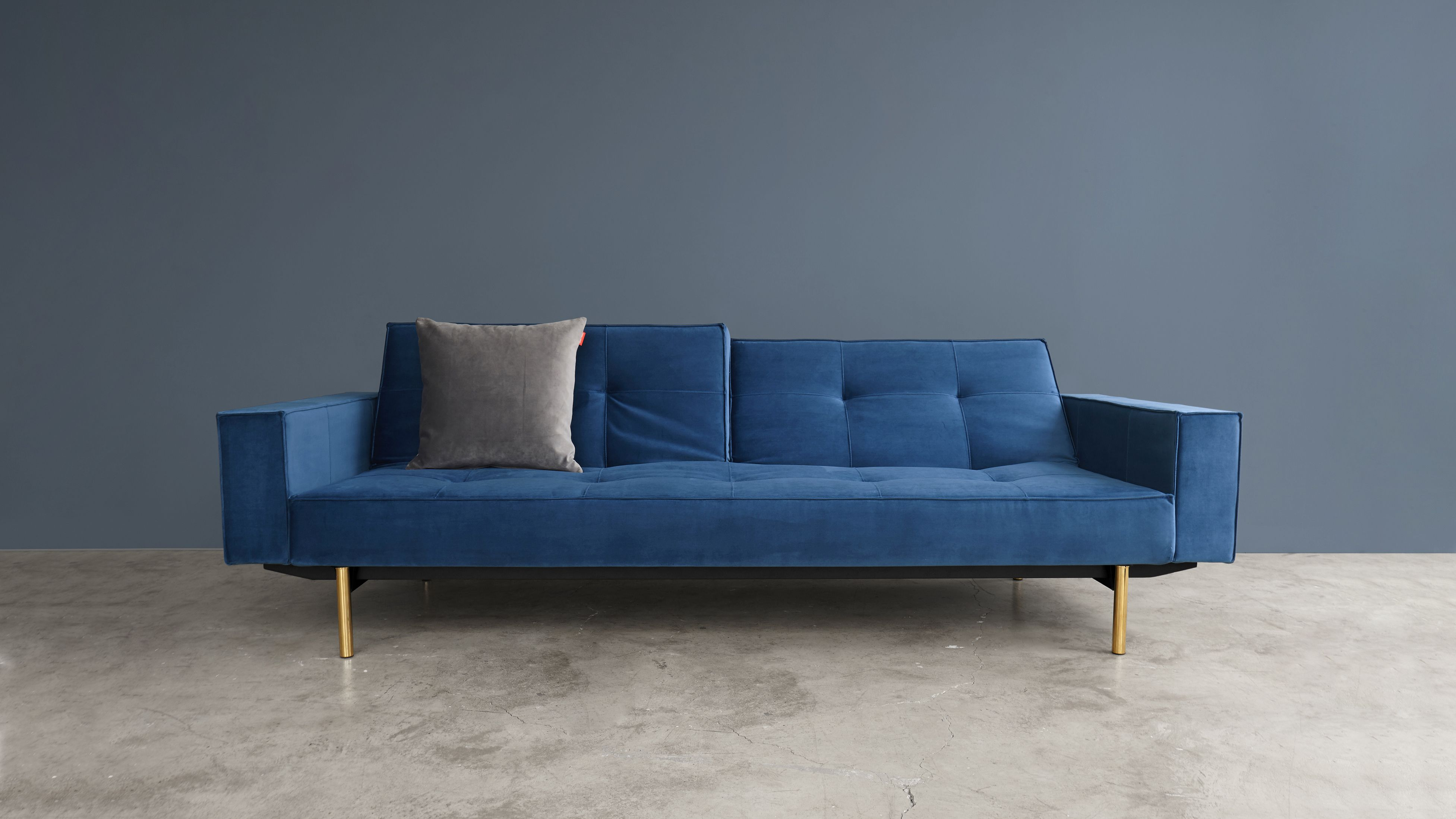 tulen number design madison item sofa signature wi reclining contemporary futons by ashley products