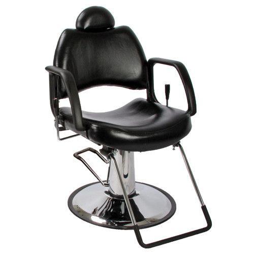 Atlanta All Purpose Chair All Purpose Salon Chair Salon Chairs