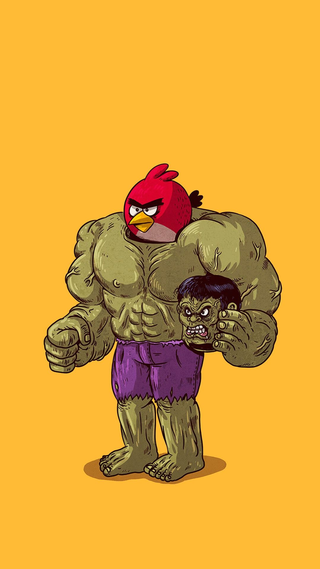 Pin By Chuck On Angry Birds
