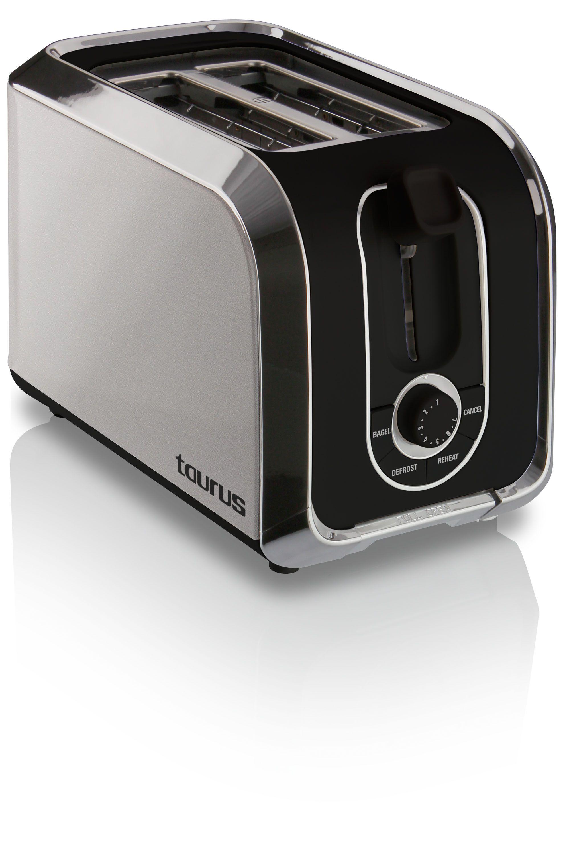 toaster slice kitchen pdx long hamilton slot tabletop black beach