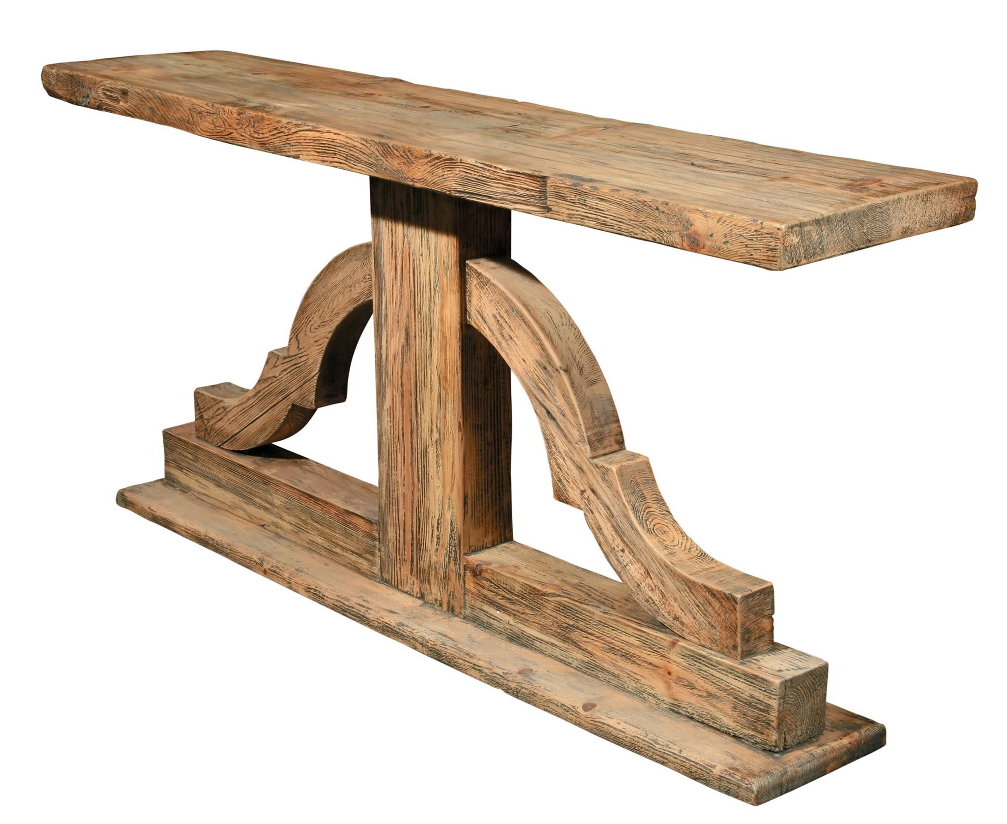 Httpenhancingyourhabitatcatalogfc72077lgg furniture classics ltd living room bracket console 498626 kittles furniture indiana and ohio geotapseo Image collections