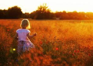 Großartige Seite über das Leben mit Babys und Kindern: Kurse, Literatur, Emmi Pikkler...