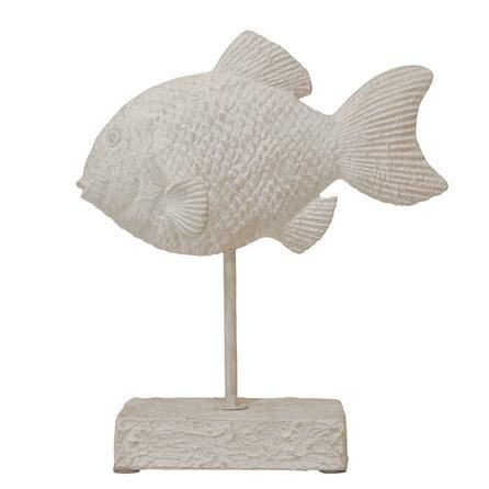 Excellent Collection Of Bathroom Ornaments Available To Online Today At Dunelm The Uk S Largest Homewares And Soft Furnishings