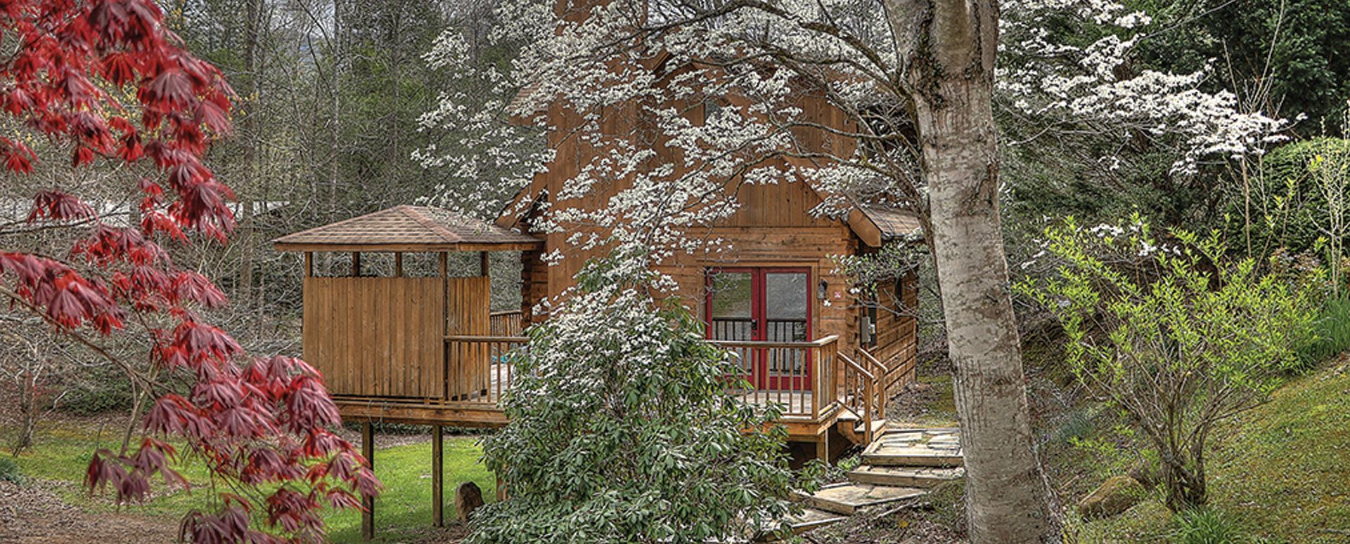 Small Cabins In Gatlinburg Tn   Best Interior Wall Paint Check More At  Http:/