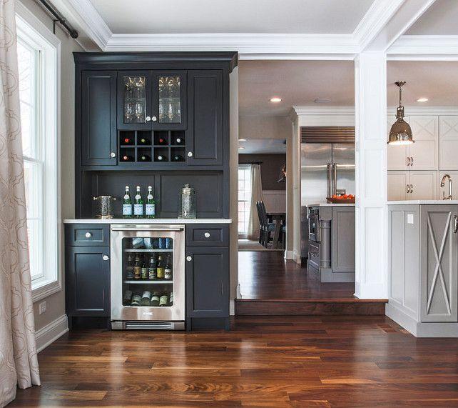 Luxury Homes Interior Kitchen: Interior Design Ideas