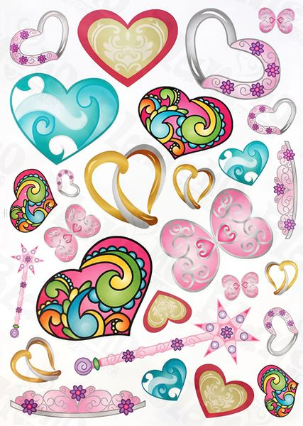 colorful-hearts-large-wall-decals-stickers-appliques-home-deco_1.jpg
