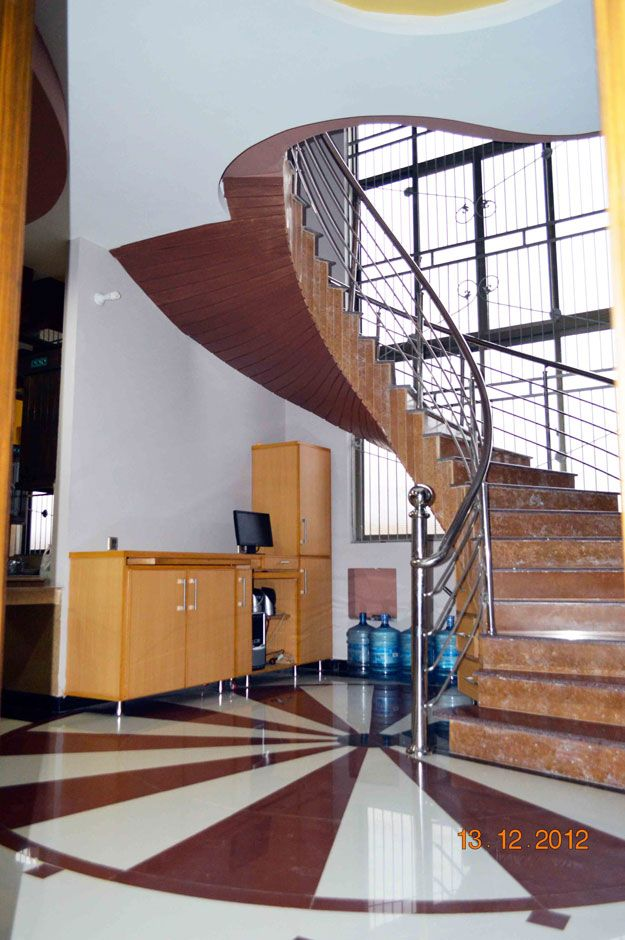 pakistani home design stair hall design idea homes house rh pinterest com