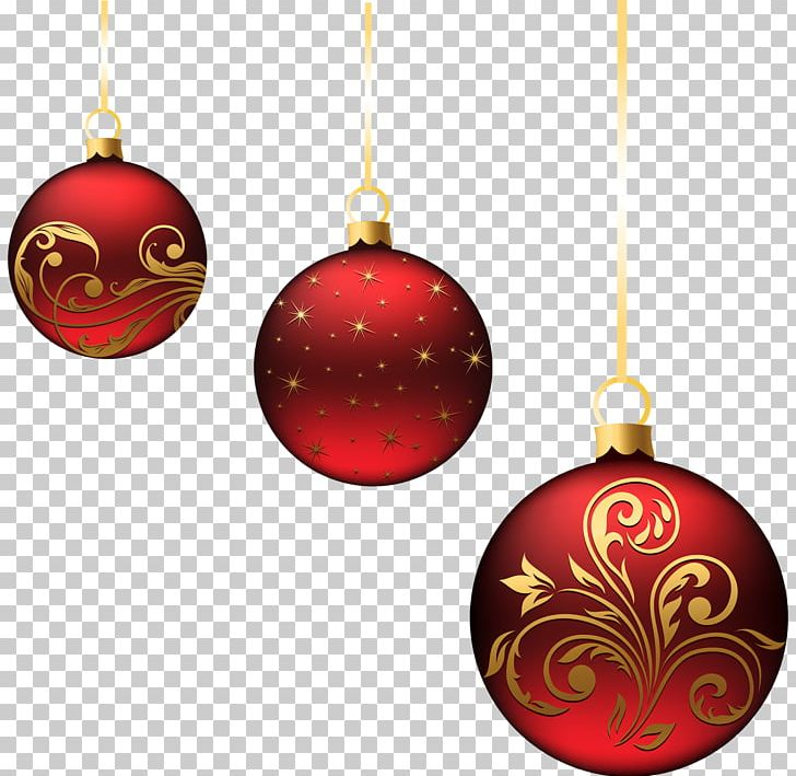 Bauble Png Image Purple Christmas Hanging Ornaments Christmas Colors