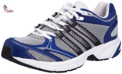 adidas running homme chaussures
