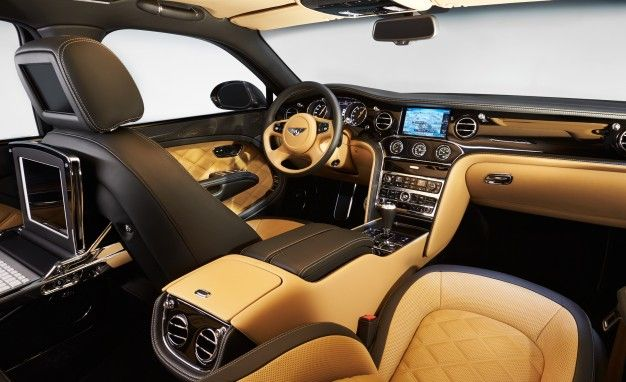 2016 Bentley Continental Gt Updated For Rich Folks Pleasure Photo Gallery Of Official Photos And Info From Car Driver Images