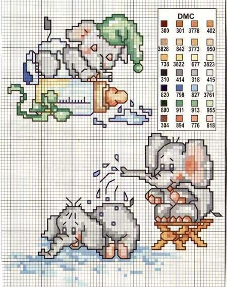 Elefantini-2