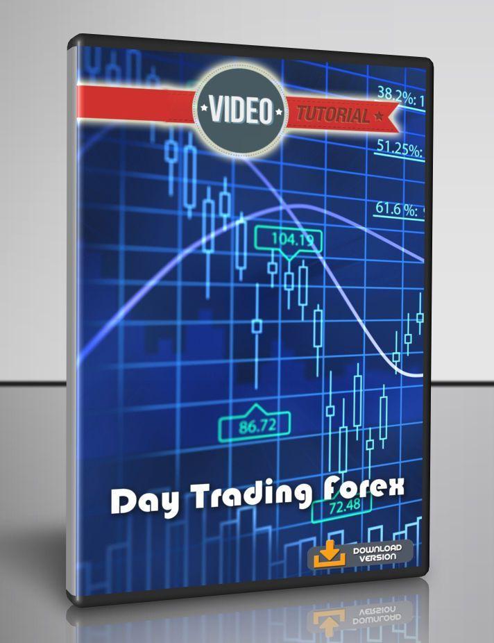 Forex video tutorial download euro in rubel