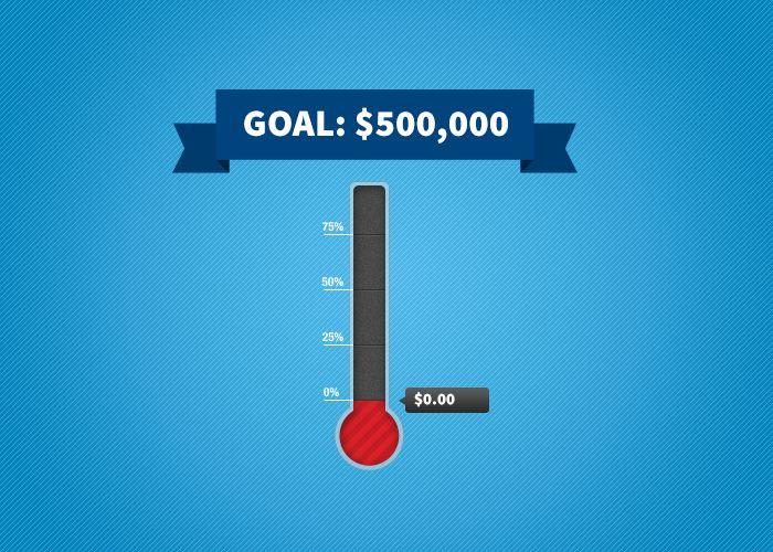 Nonprofit startup grants
