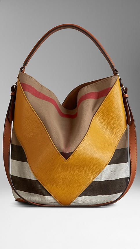 b289197baf0 Shoulder Bags for Women | Burberry in 2019 | BAGS | Pinterest | Bags ...