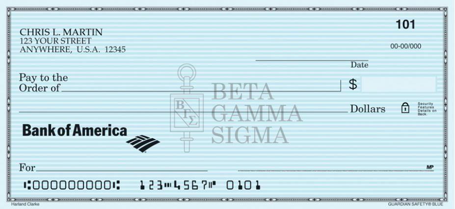 Bank Of America Checks Check Bank Of America Doctors Note Template Bank Of America Doctors Note