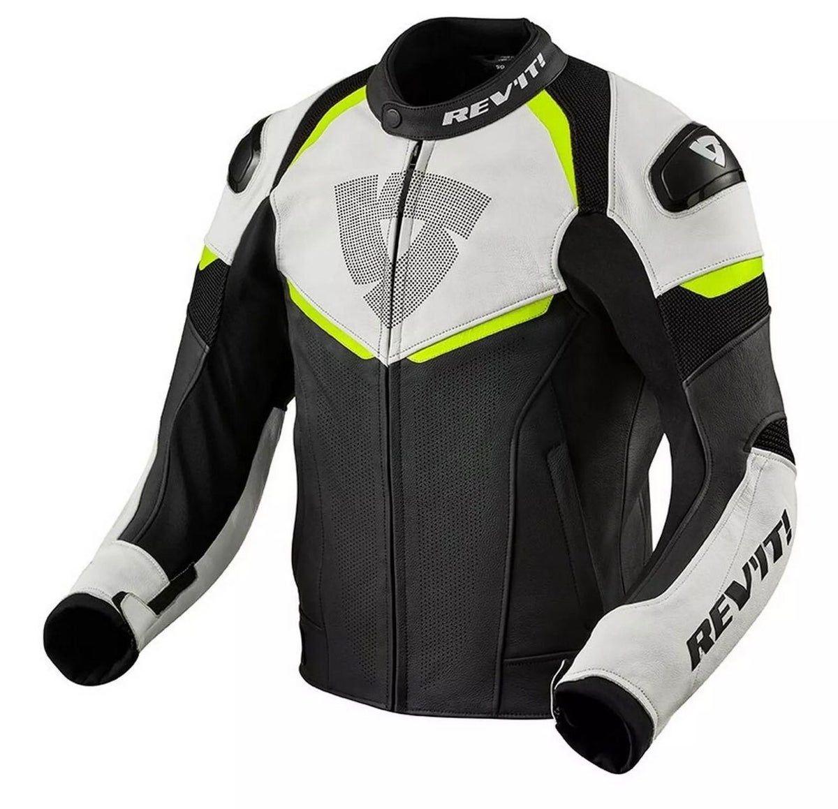 mens leather jacket #leatherjacketoutfit