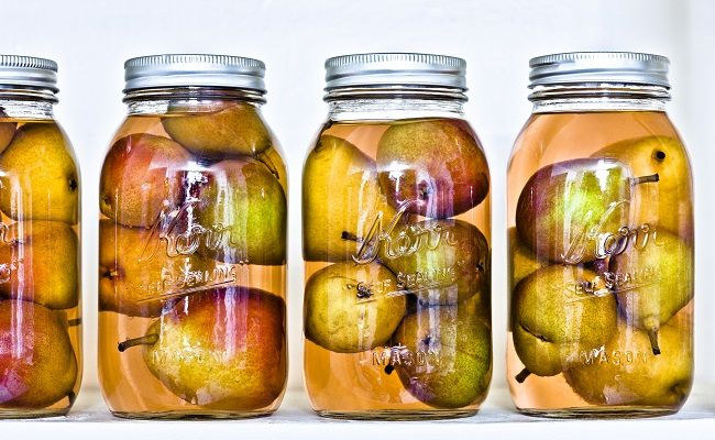 4 unexpected ways to preserve summers fruits and veggies 4 unexpected ways to preserve summers fruits and veggies forumfinder Images