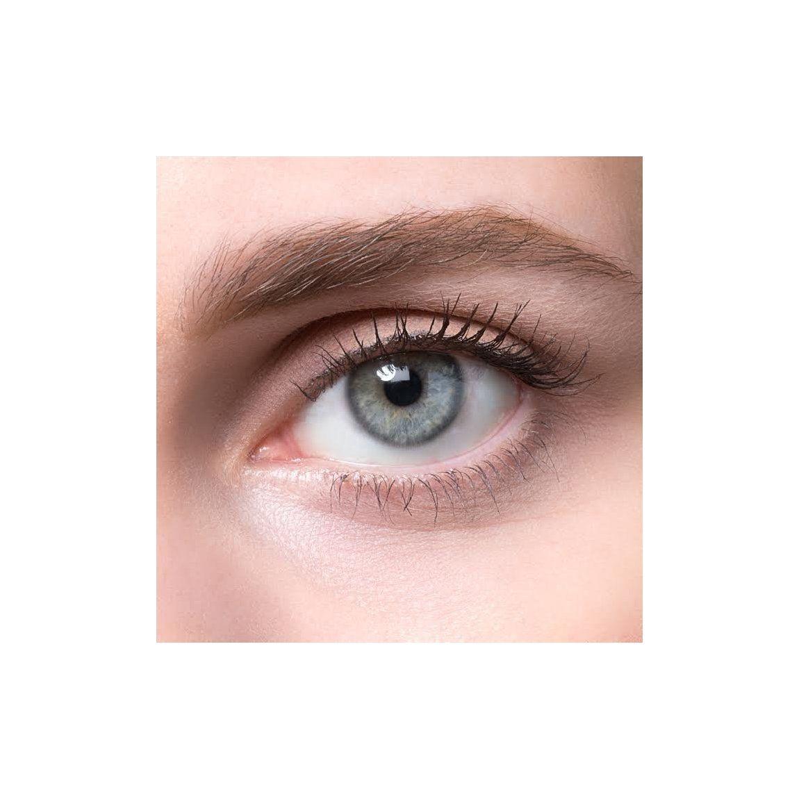 b72bfd0fda7 Mascara Terrybly Growth Booster Mascara | beautiful makeup | Mascara ...