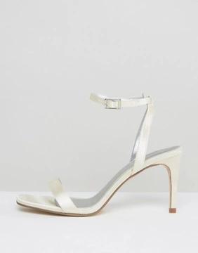 Buty Damskie Rozmiar 41 42 W Sandaly Damskie Allegro Pl Sandals Heels Heels Shoes