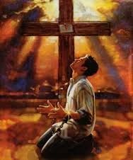 Image result for images at the cross