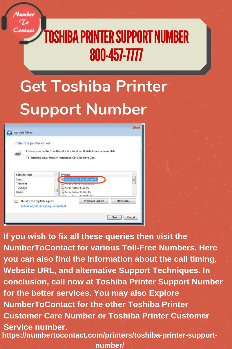 toshiba printer software download free