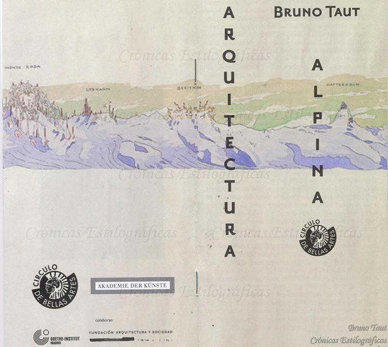 taut-alpine-01