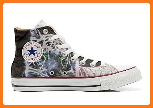 Converse All Star Cutomized personalisierte Schuhe Produkt