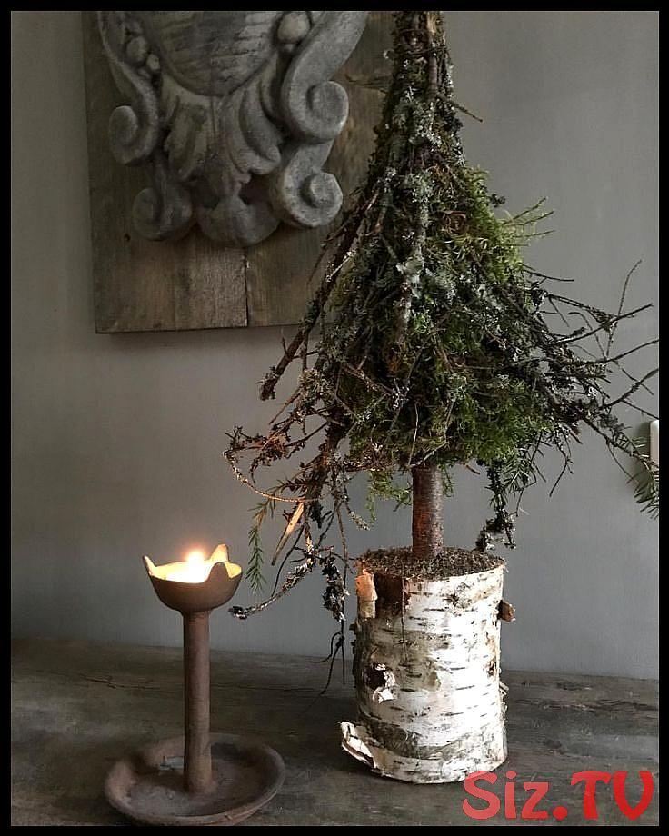 Heute sind wir gemütlich Weihnachtseinkäufe, jetzt müssen alle Geschenke für die Kinder,  #al... #juledekorationideerdiy
